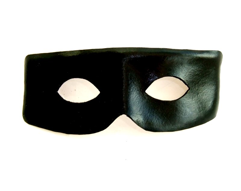 luxury zorro mask template picture collection example resume ideas